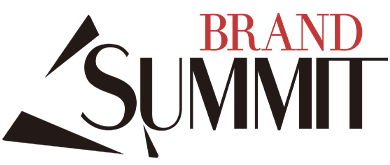 Brand Summit 公式Webサイト