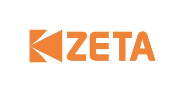 ZETA株式会社