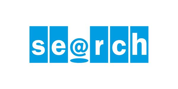 bsearchtech