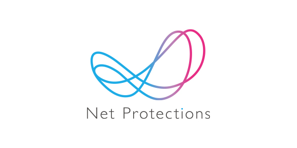 netprotections