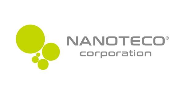 nanoteco